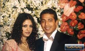 Lara dutta dating mahesh bhupathi tennis