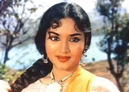 Beautiful Old Age Indian Actress Of Hindi Cinema Vyjayanthimala
