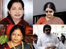 Sudhakaran Sathyalakshmi Wedding 3