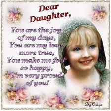daughter1