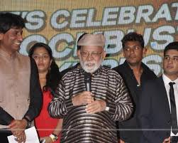 Director Lekh Tandon S Films Professor Dulhan Wahi Jo Piya Man Bhaye Attracted Families In Droves To The Movie Theaters A K Nandy S