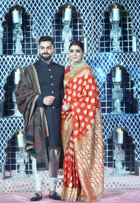 Renowned Fashion Designer Sabyasachi On Saree Remarks Says What A Woman Wishes To Wear Is Her Prerogative A K Nandy S